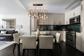 kitchen pendant lighting ideas lovely kitchen pendant lighting ideas kitchen pendant lighting