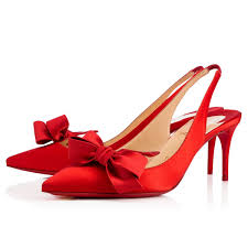 women u0027s designer high u0026 sky high pumps christian louboutin