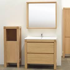 Free Standing Wooden Bathroom Furniture Bathroom Interior Standing Bathroom Furniture Cabinets Standing