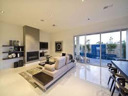 australian home interiors houses with superb architecture and interior design 60 photos