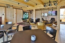 Impressions Home Expo Design House Of Switzerland Xxii Winter Olympics