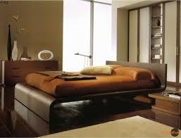 bedroom design marvelous bedroom furniture sets shabby chic