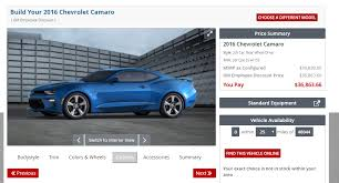 chevy camaro lease offers 2016 camaro ss lease help ask the hackrs leasehackr forum