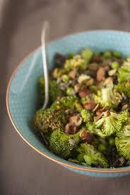 cuisine clea salade de quinoa verde clea cuisine cuisine salad