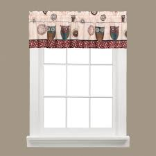curtains fancy window curtains ideas owl window windows u0026 curtains