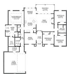 house plans with a courtyard home plans with courtyards in the middle size of plans with