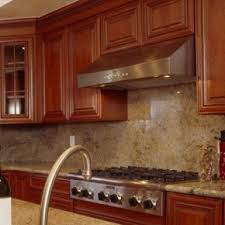 122 best backsplash ideas images on pinterest backsplash ideas