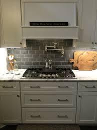 concrete tile backsplash lowes glass tile backsplashes for kitchens articlesdirecties info
