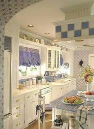 Shabby Chic Kitchen Design by 35 Awesome Shabby Chic Kitchen Designs Accessories And Decor