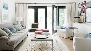 is modern home interior design the style for you