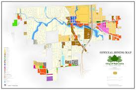 Dc Zoning Map Ohio Urisa U2013 Ohio U0027s Officially Recognized Chapter Of Urisa