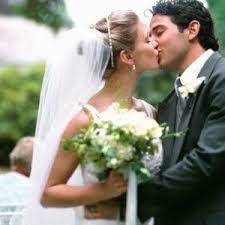 american wedding traditions american wedding traditions cathy