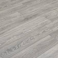 B Q Milano Oak Effect Laminate Flooring Krono Supernatural Classic Boulder Oak Direct Wood Flooring