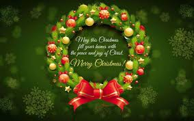 unique merry messages wishes allupdatehere