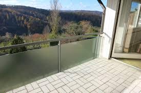 Haus Kauf Gesuche Haus Zu Verkaufen In Stuttgart Degerloch Auf Dem Haigst