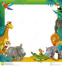 widescreen wallpapers of jungle theme kids amazing photos