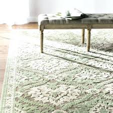 Quality Area Rugs High Quality Area Rugs Shag Rug Yellow High Quality Carpet