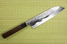katana kitchen knives katana kitchen knife hum home review