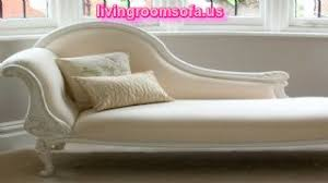 Bedroom Chaise Lounge Amazing Bedroom Chaise Lounge
