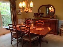 dining room paint benjamin moore chestertown buff accessories
