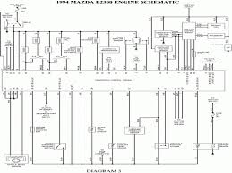 wiring diagrams window air conditioner wiring hvac wiring hvac
