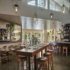 open table rustic canyon rustic canyon wine bar restaurant santa monica ca opentable