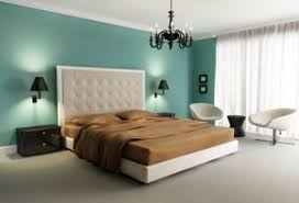 Pick The Best Colour Schemes Of Bedrooms Decorexinteriorscom - Color schemes for bedroom