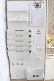 Schlafzimmerm El Baur 15 Besten Bettwäsche Bilder Auf Pinterest Baumwolle Kaufen Und