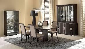 Italian Home Decor Ideas by Spectacular Dining Table Italian For Your Home Decorating Ideas