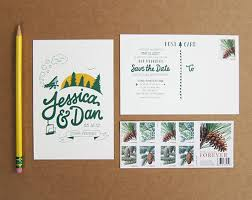 design your own save the date 8 online places where you can design your own save the dates
