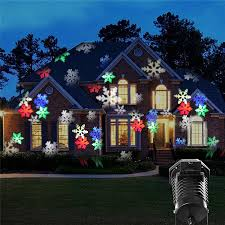 christmas light projector uk 1x led projector light 10 pattern halloween christmas party outdoor