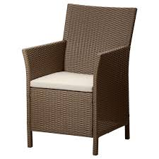 277 best shopping outdoor furniture images on pinterest