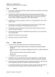 Bca Floor Plan Building Design Standards 5