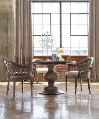stanley pedestal dining table pulaski furniture sofa stanley company pedestal dining table luxury