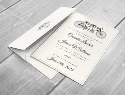 wedding envelopes wedding envelope printing printco dublin ireland