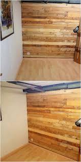 Pallet Of Laminate Flooring 2359 Best Wood Pallets Images On Pinterest