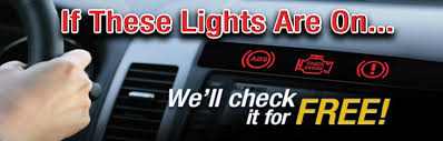 does autozone check engine light lighting 50 best of autozone check engine light ideas hd wallpaper