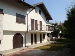 singola torino centro immobili in affitto a centro torino affitto villa singola
