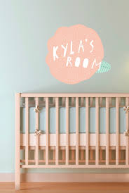 Flower Wall Decals For Nursery by 37 Best Booth Images On Pinterest Display Ideas Market Displays