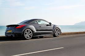 peugeot rcz 2017 peugeot rcz r 2015 long term test review by car magazine