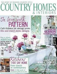country homes and interiors subscription country homes interiors subscription germany mode