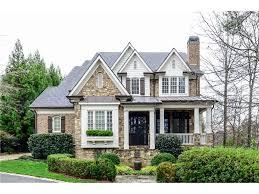 buckhead real estate and homes for sale christie s international other for sale at 4168 wieuca road ne 4168 wieuca road ne atlanta georgia