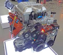 hellcat engine block 2015 dodge charger hellcat test drive nikjmiles com