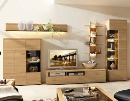 Wohnzimmerschrank In Eiche Wohnwände Stauraum U0026 Tv Lösung In Einem Für Ihr Zuause