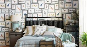 wallpapers interior design tapeten u2013 decoris