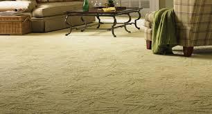 choosing carpet home select