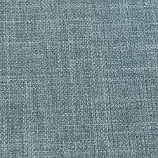 Duck Egg Blue Blind Duck Egg Blue Soft Plain Linen Look Home Essential Designer Linoso
