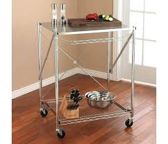 folding kitchen island folding kitchen cart folding island kitchen cart folding kitchen