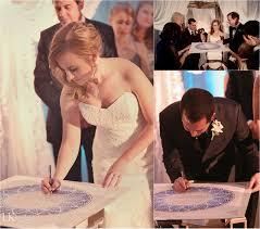 ultimate bride archives lk events llc