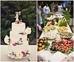 Backyard Bbq Wedding Ideas 31 Best Wedding Ideas Images On Pinterest Baby Showers Backyard